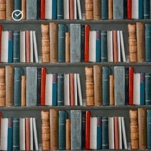 Analyzing and Interpreting Literature CLEP Test Prep