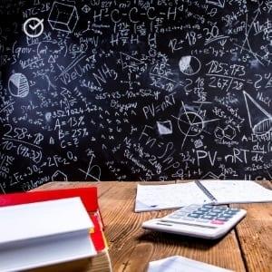 College Algebra CLEP test prep