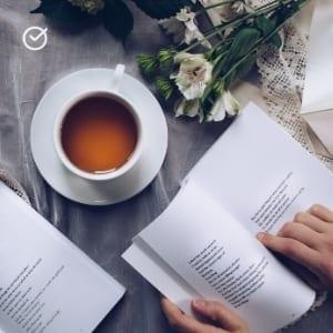 English Literature Online Course