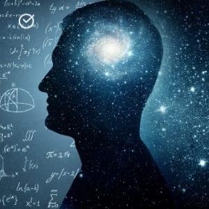 Fundamentals of College Algebra DSST online Course