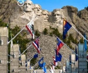 US History I