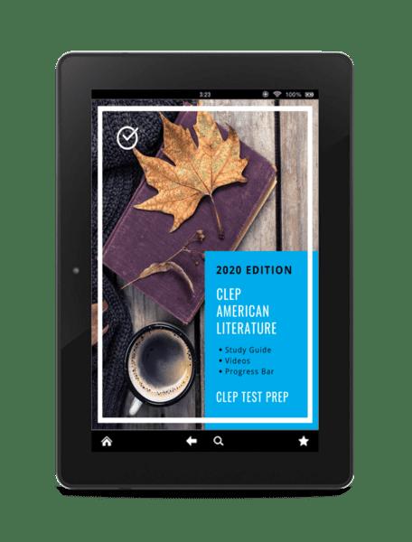 American Literature Online Course
