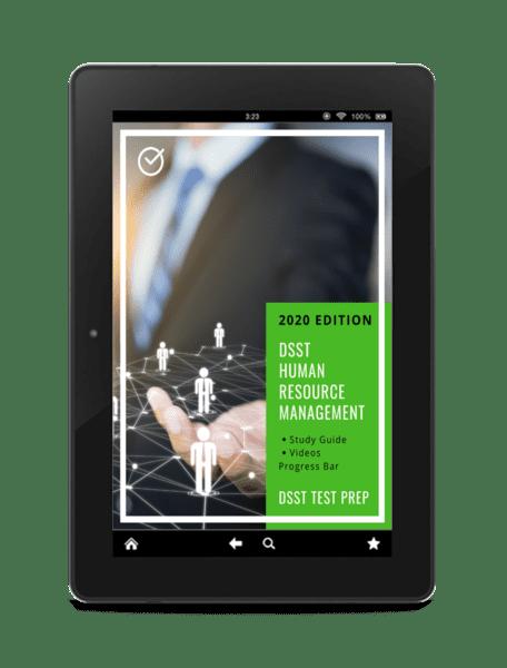 Human Resource Management Online Course