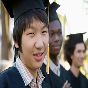 menu-graduate